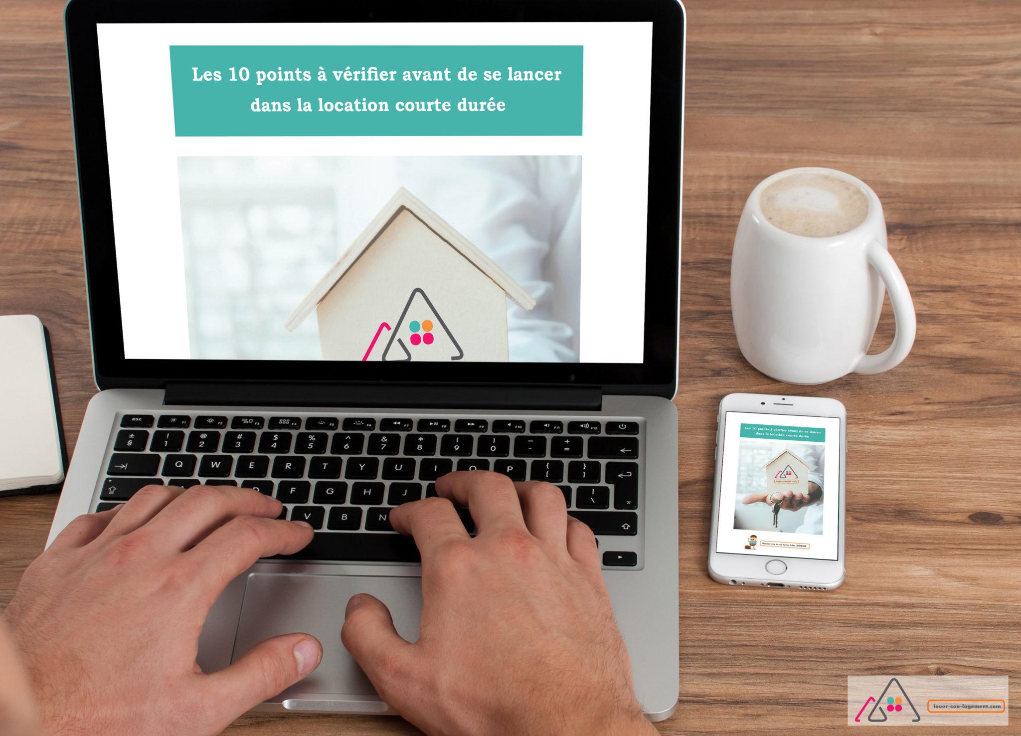 louer son logement le mode d 39 emploi pour louer comme un pro. Black Bedroom Furniture Sets. Home Design Ideas