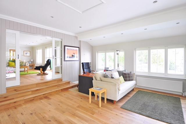 louer pourquoi comment o combien louer son logement. Black Bedroom Furniture Sets. Home Design Ideas