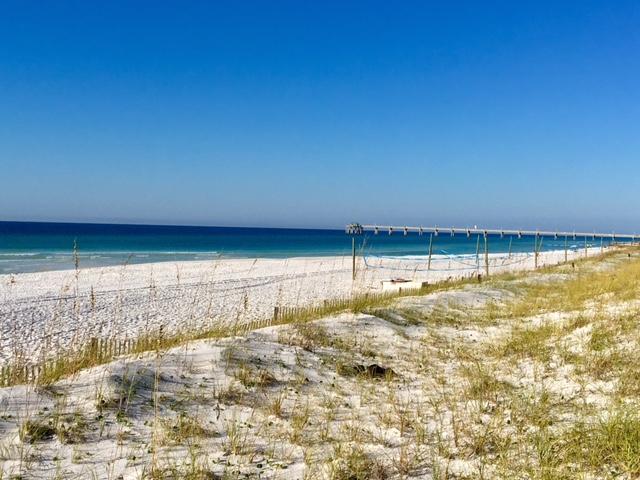 La Floride hors saison, des vacances bien méritées
