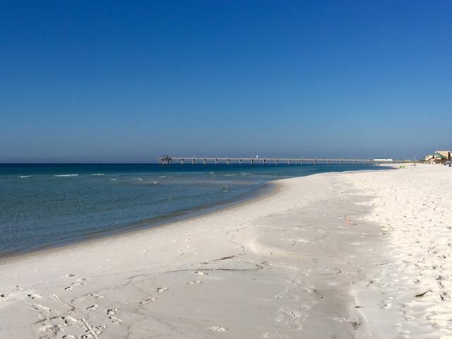 les vacances au paradis grâce à Airbnb