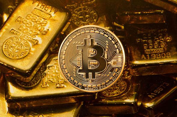 Comment investir dans les crypto-monnaies (Bitcoin) ?